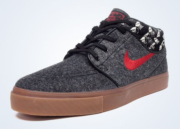 where can i buy hot products the best attitude Nike SB Stefan Janoski Mid