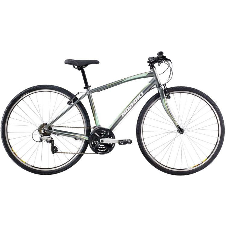 Pin On Best Hybrid Bikes