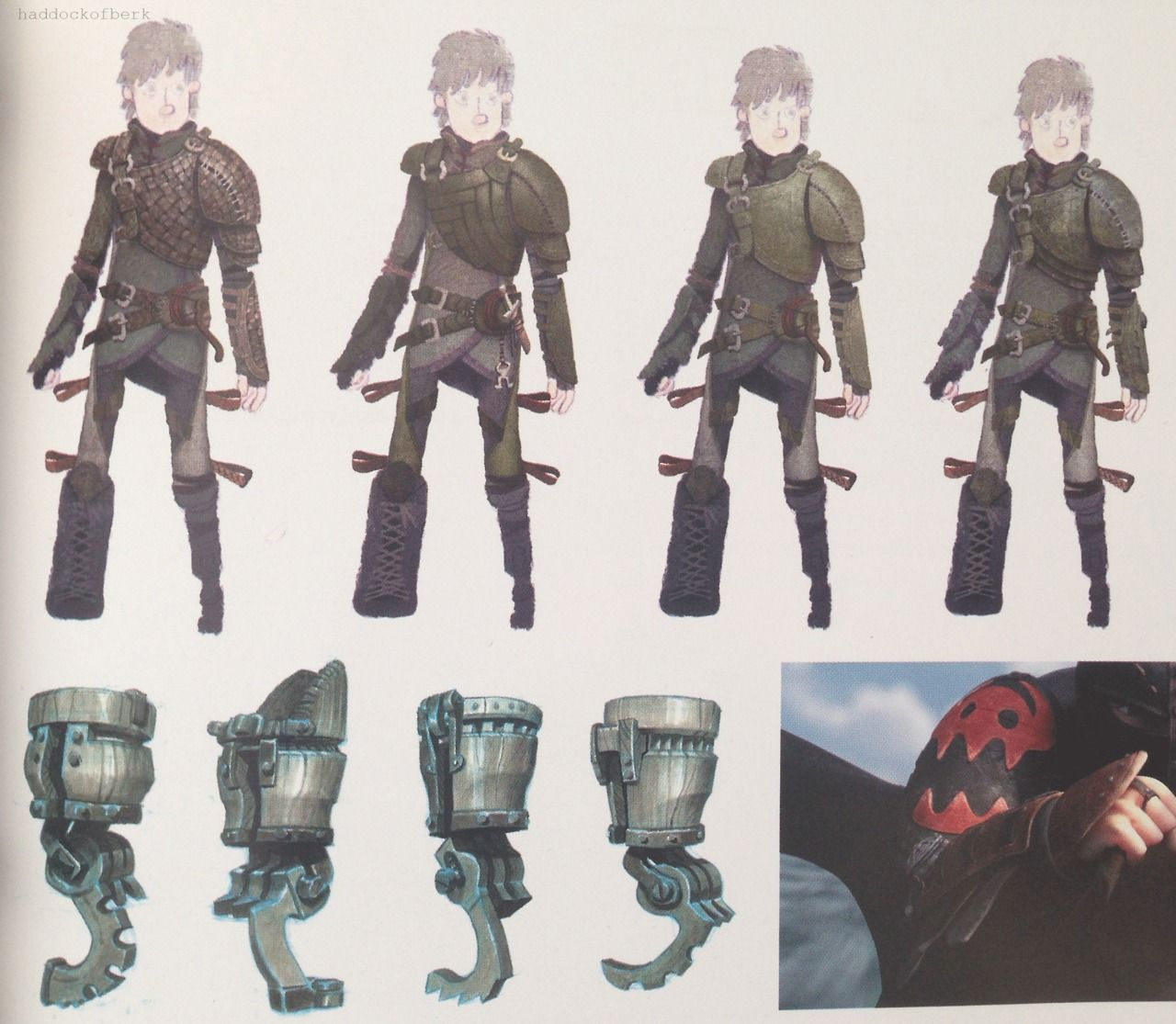 Character Design How To Train Your Dragon 2 : How to train your dragon concept art hiccup google