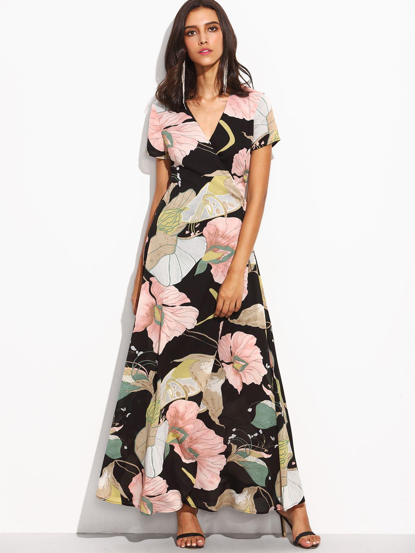 dress160809753_2