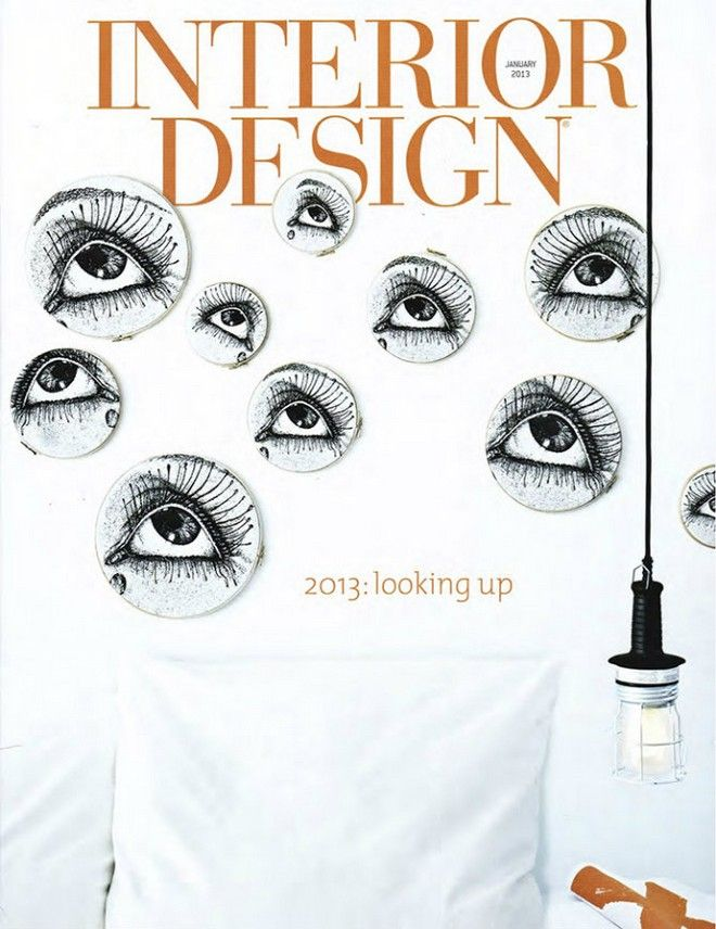 top 10 interior design magazines in the usa interior design more inspiration at http - Interior Design Magazine Usa
