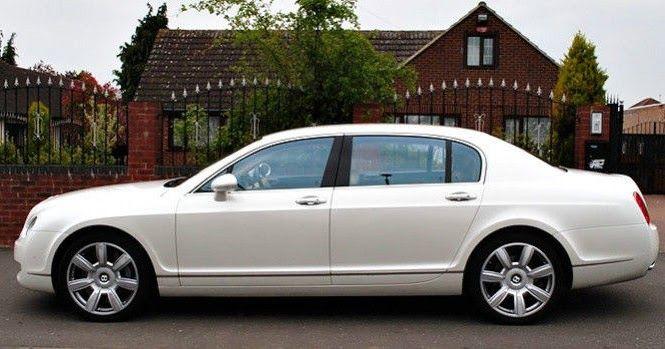 Hire A Luxury Local Prom Car In Leeds Prom Car Car Wedding Car Hire