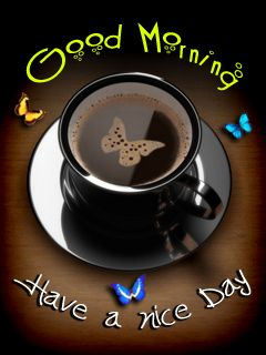Good Morning Coffee Friend Google Search Kofees World