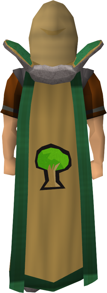Runescape 3 1-99 woodcutting p2p (wc) Guide 2014 | Game
