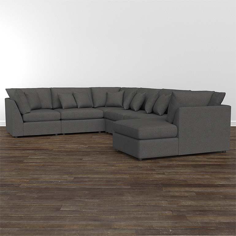 Missing Product | Living room furniture, Furniture, U ...