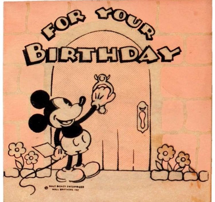 Image by Maria S on Disney Mickey mouse art, Mickey