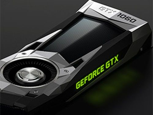 Explore Wallpaper Backgrounds Iphone 6 And More GTX 1060