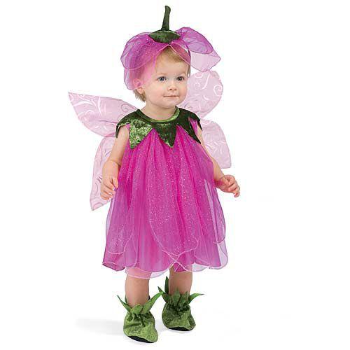 Disfraz flor buscar con google disfraz pinterest d guisements deguisement enfant et - Idee deguisement enfant ...