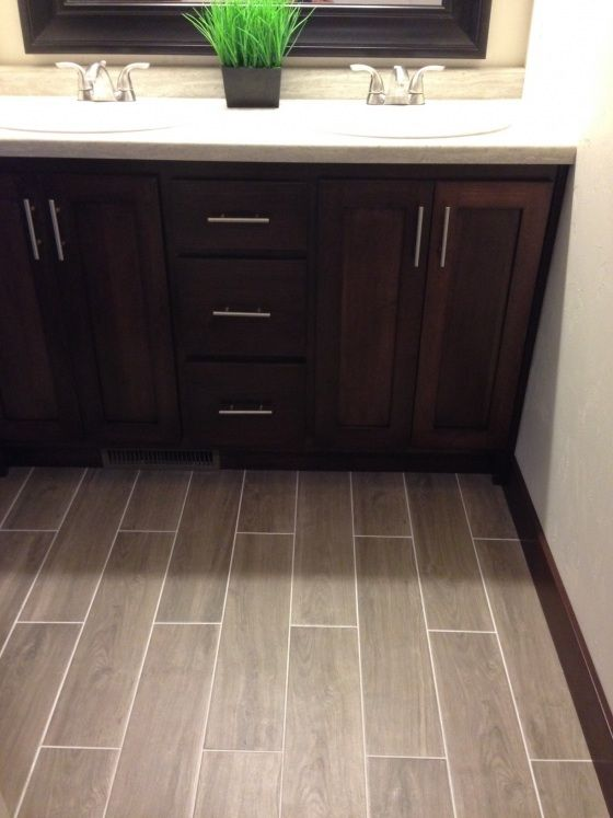Grout Colors For White Tile Kitchen