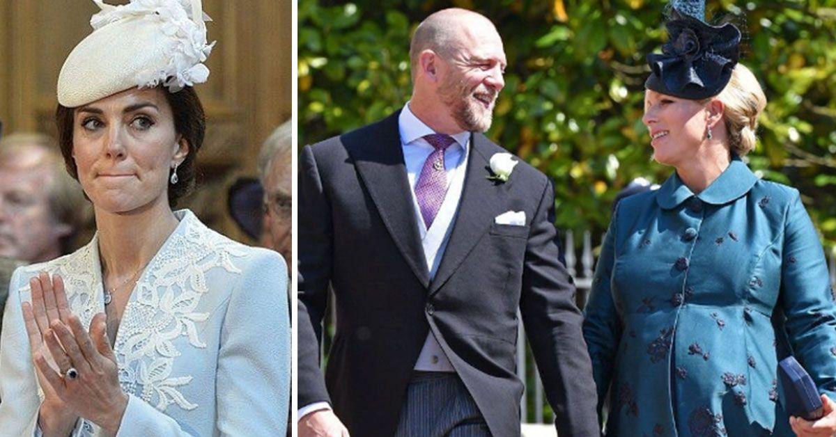 Pin on Royals Britain UK