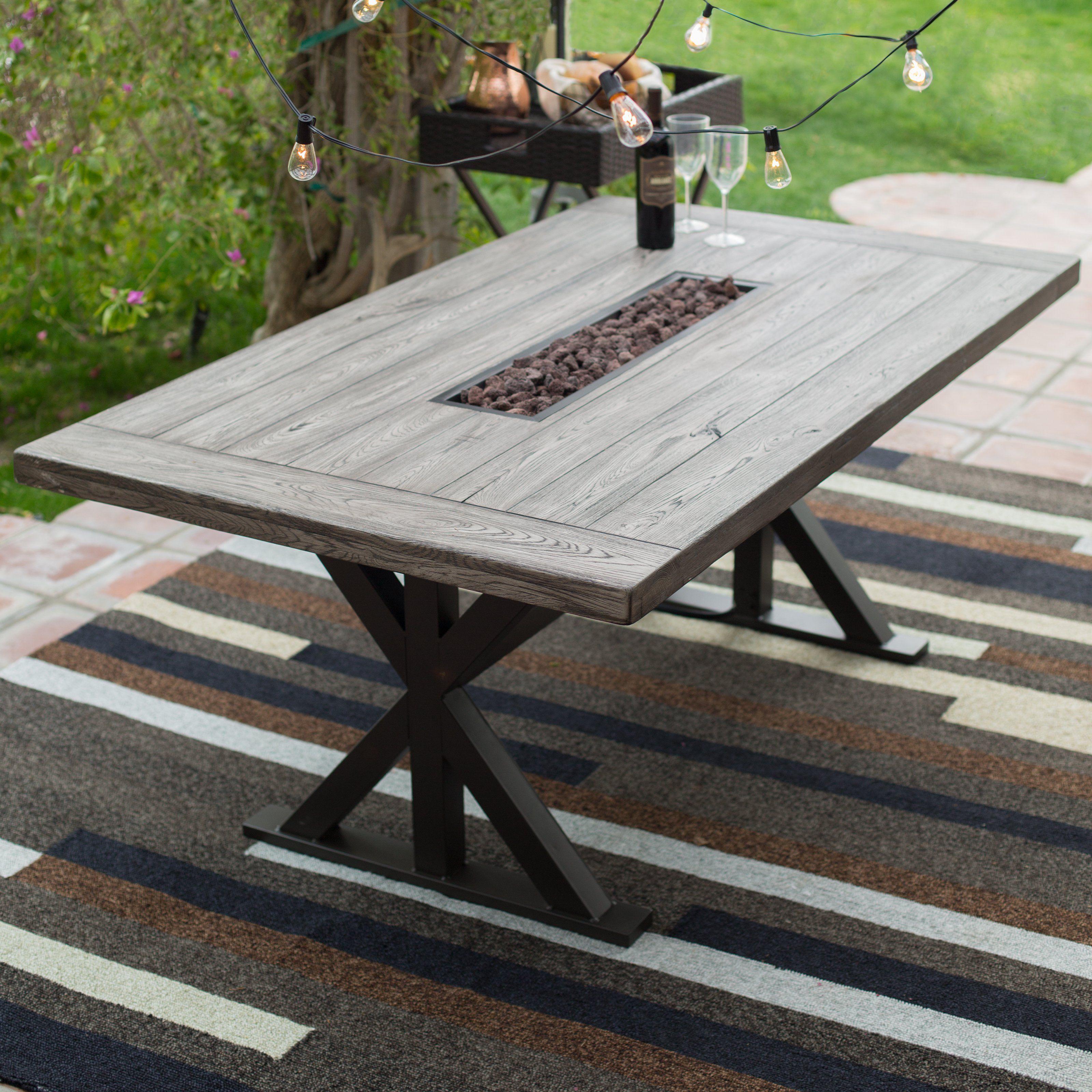 df767f3fccbedf4f56f14adbec8e7b09 Top Result 49 Luxury Outdoor Tabletop Fireplace Photos 2018 Xzw1