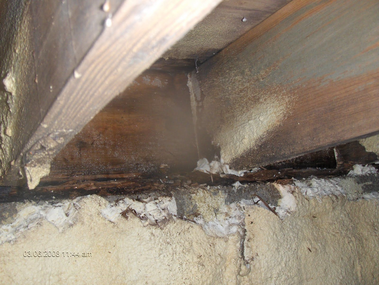 Spray Sealer For Basement Walls The Cracks In Your Basement Wall Will Not Normally Weaken The Structure Of Damp Basement Basement Walls Spray Foam Insulation