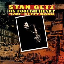 Invitation live by stan getz listen online httpstreema listen to invitation live by stan getz joo gilberto with lyrics album information music video and more stopboris Image collections