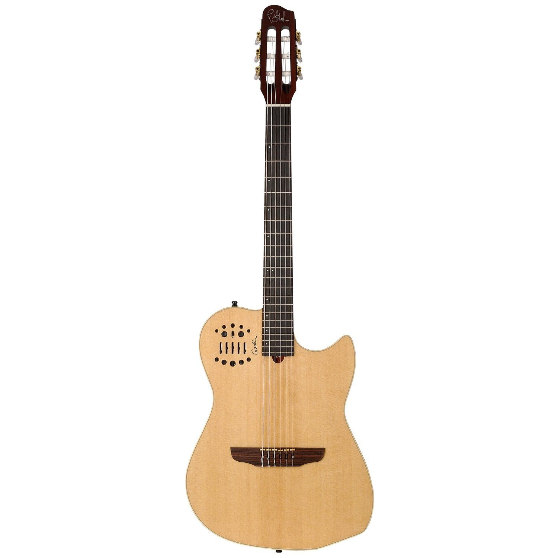 ibanez talman tcy10e tbs acoustic electric guitar blue sunburst