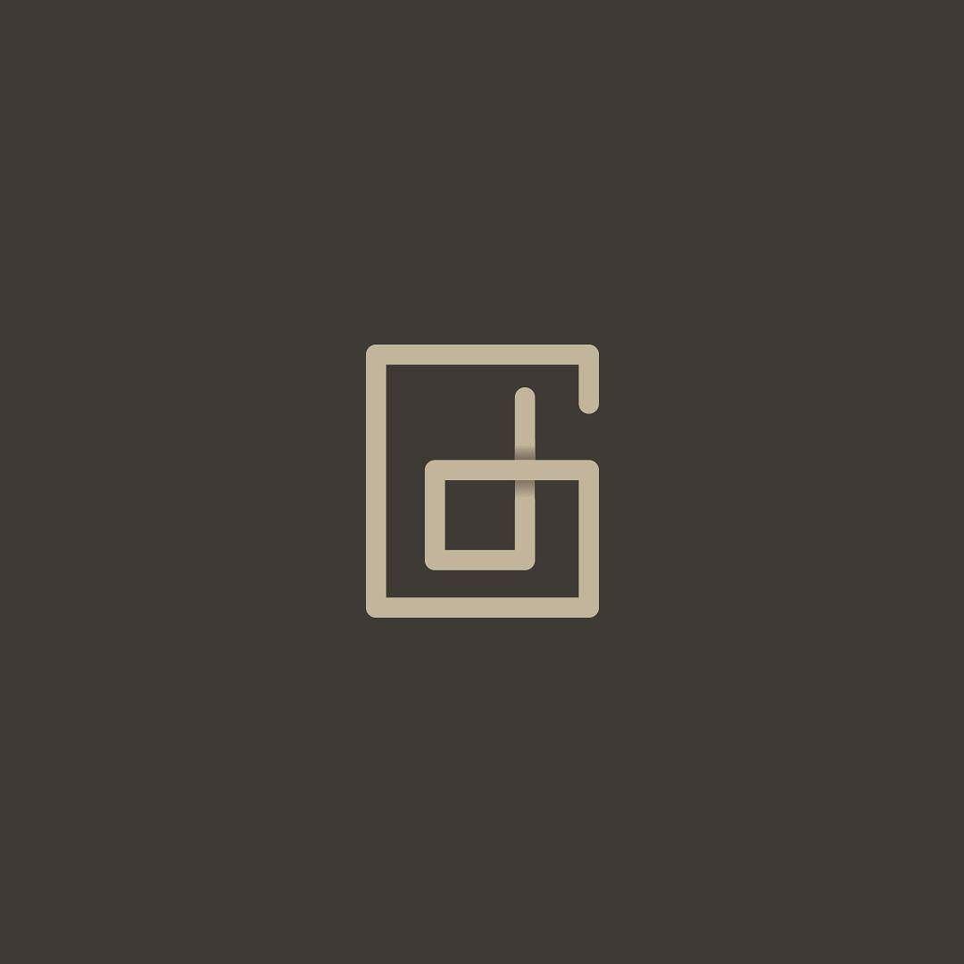 Pin von GR auf monograms | Pinterest