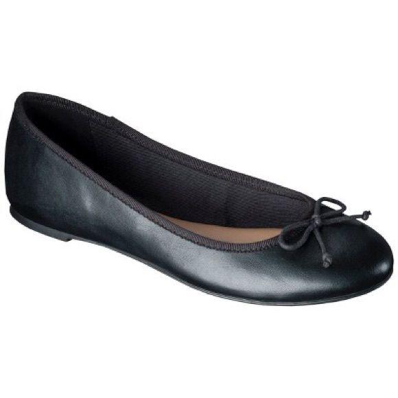 Brand New Women s Madeline Ballet Flat Women s Madeline Ballet Flat Never  worn Shoes Flats   Loafers 135f1925ea