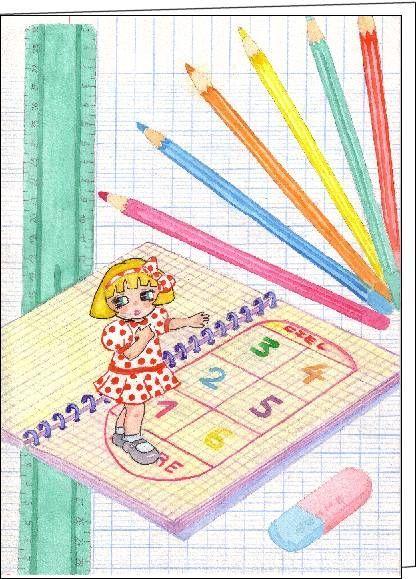 Mathématiques ce1 : 179 fiches d'exercices à télécharger, imprimer, modifier, faire en ligne ...