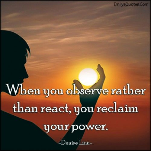 Image result for power of meditation quotes