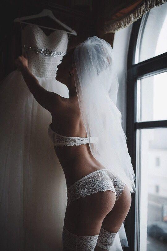 Dirty Wedding Photographer