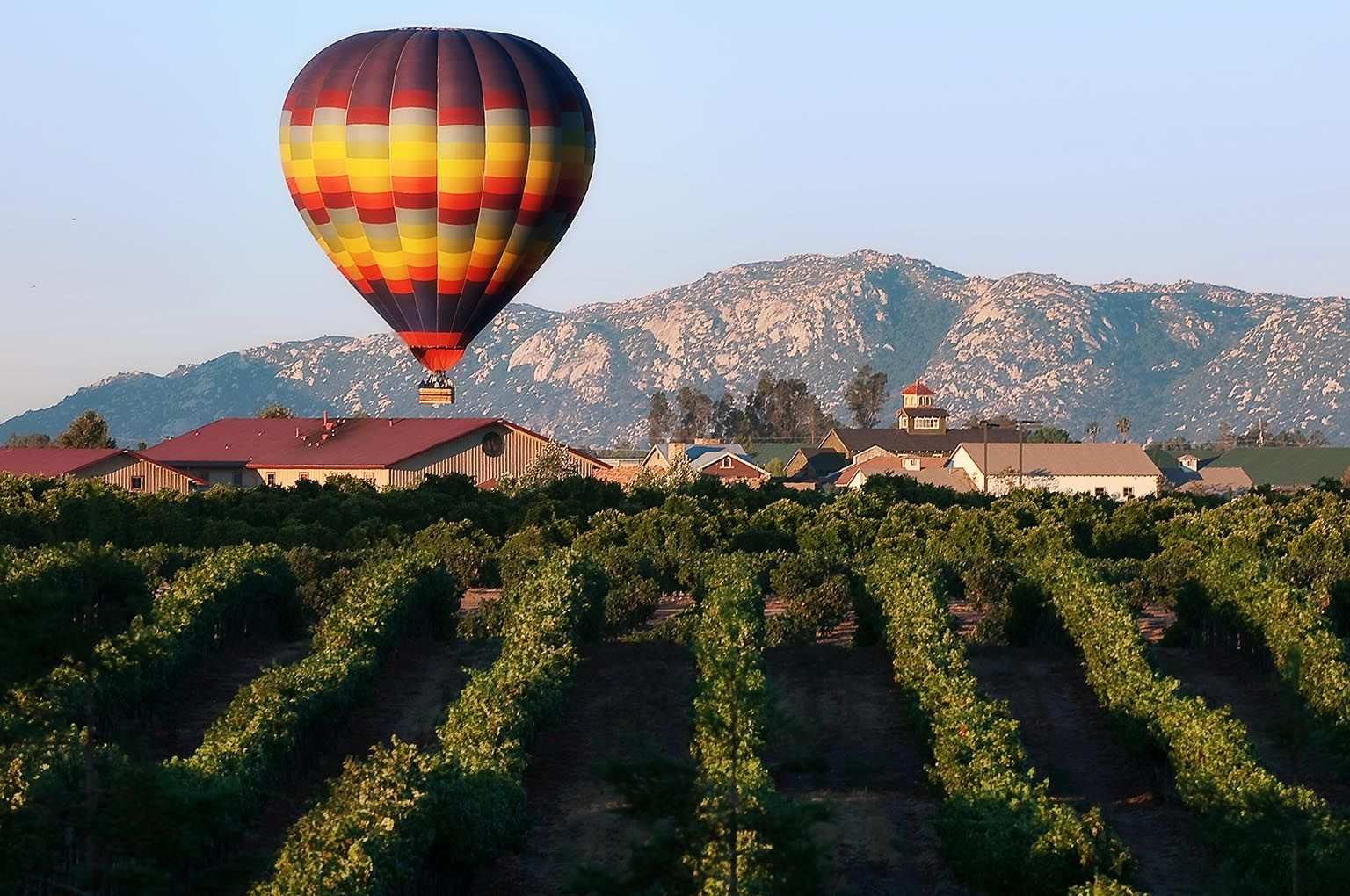 Temecula, CA Scenic California Pinterest