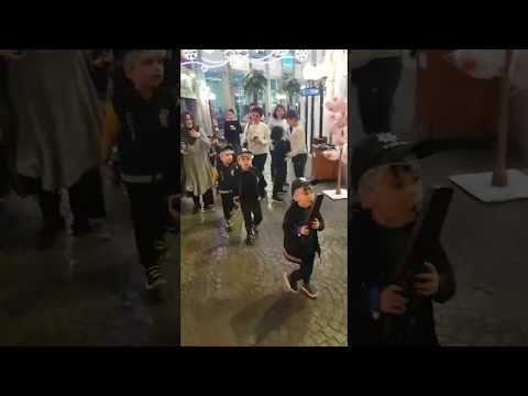 Omer Batu Polis Imdat Numarasini 155 I Herkese Ogretecegini