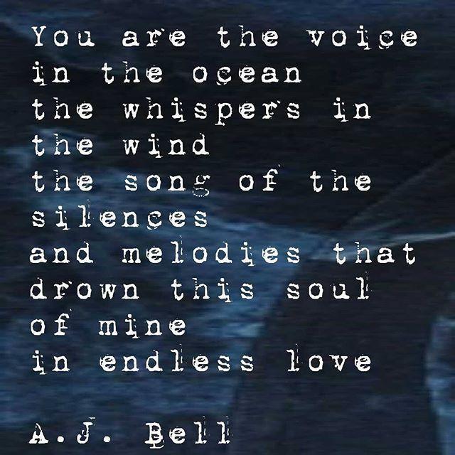 #poetry #shortpoems #simplewords #poems #AJ_Bell #writersofinstagram #poetsofinstagram #amwriting #love #lovepoems