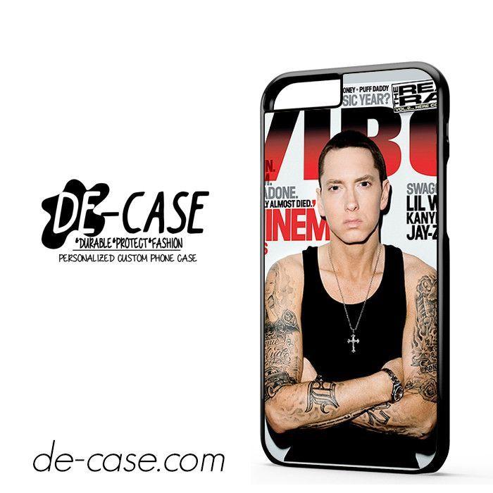 eminem phone case iphone 6