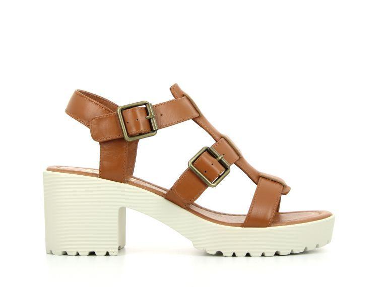 Mode Sandal Tan Nappa FemmeRandom Pour No Tango Name Sandales UqzSVGLpM
