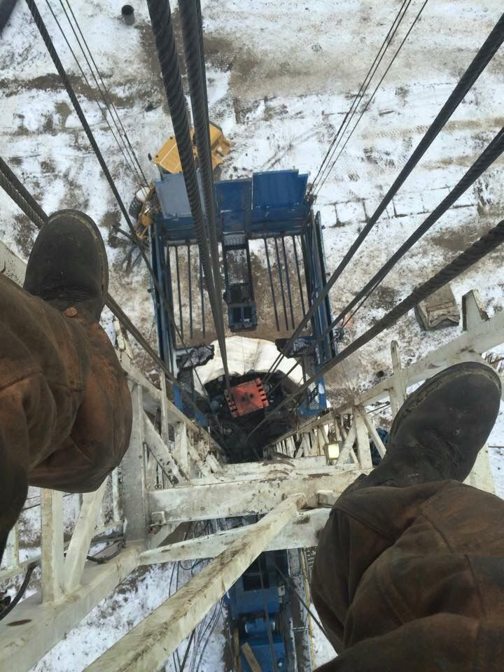 Pin by judy aho on oilfield oilfield oil platform