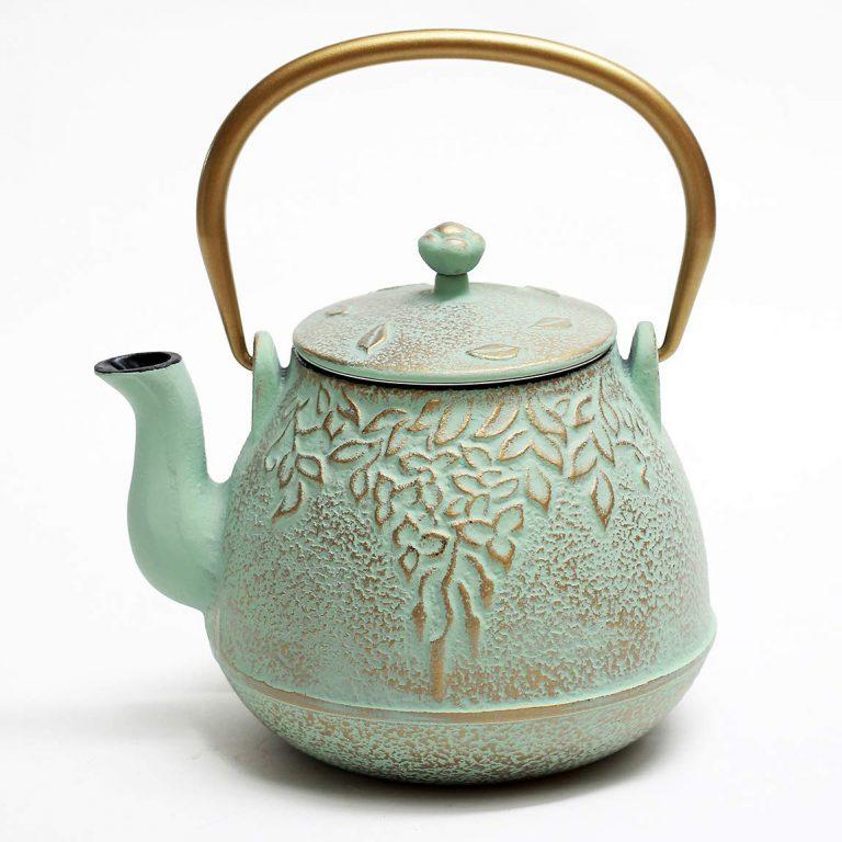 Top 10 Best Tea Kettles In 2020 Reviews Tea Pots Tea Kettle