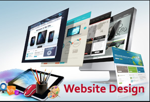 How To Choose A Web Design Agency Top Tips To Become A Winner In 2020 Web Design Web Design Agency Web Design Company
