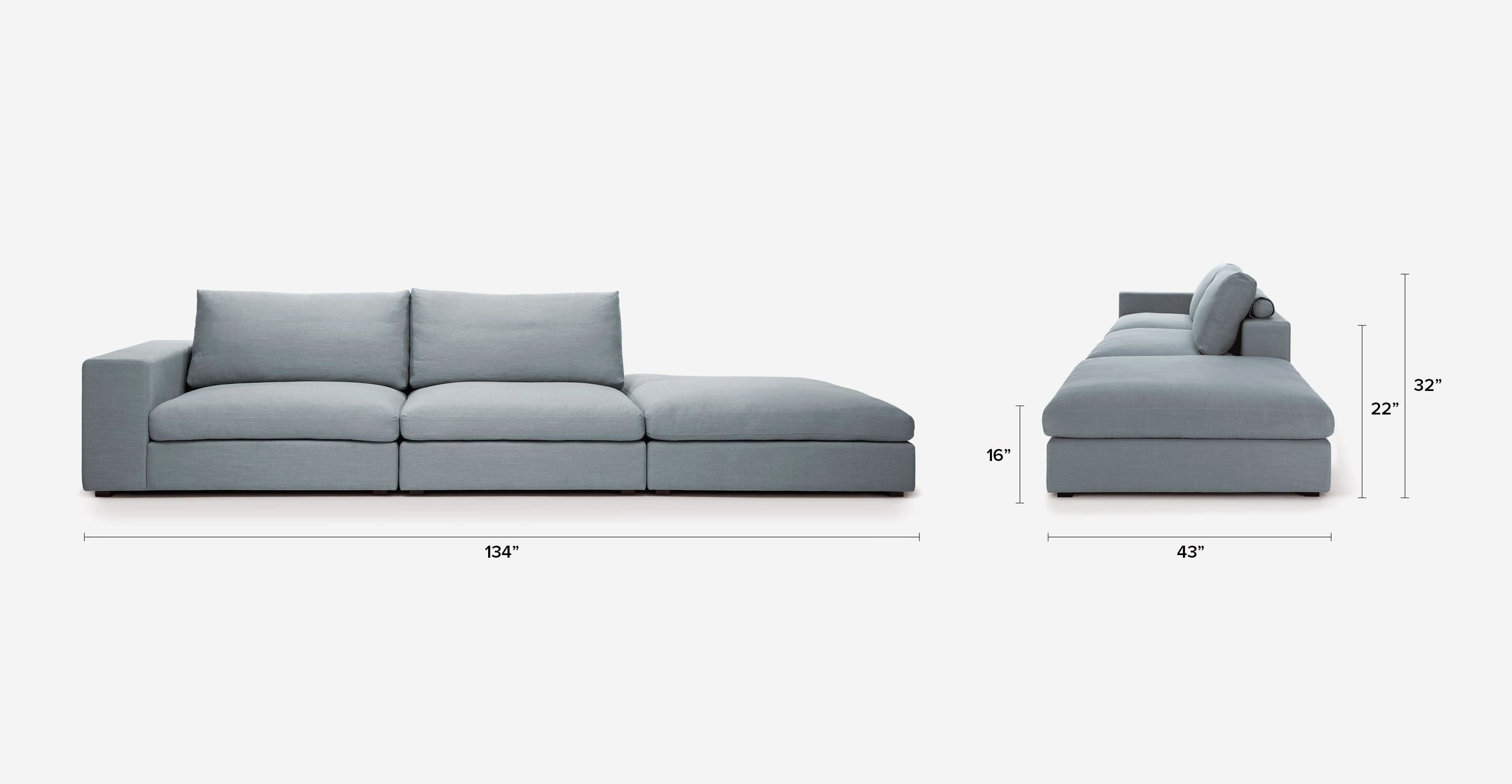 24 Elegante Intex Queen Sleeper Sofa Walmart Sofa Kissen Sofa Schlafsofa Gunstig