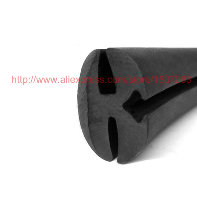 15mm X 12mm Epdm Rubber Glass Door Window Seal Filler Strip Weatherstrip Glazing Tape Type 001 Rubber Glass Window Seal Windows And Doors