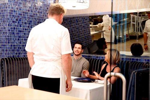 Prime Hells Kitchen Recap 11 11 16 Season 16 Episode 7 Dont Download Free Architecture Designs Lukepmadebymaigaardcom