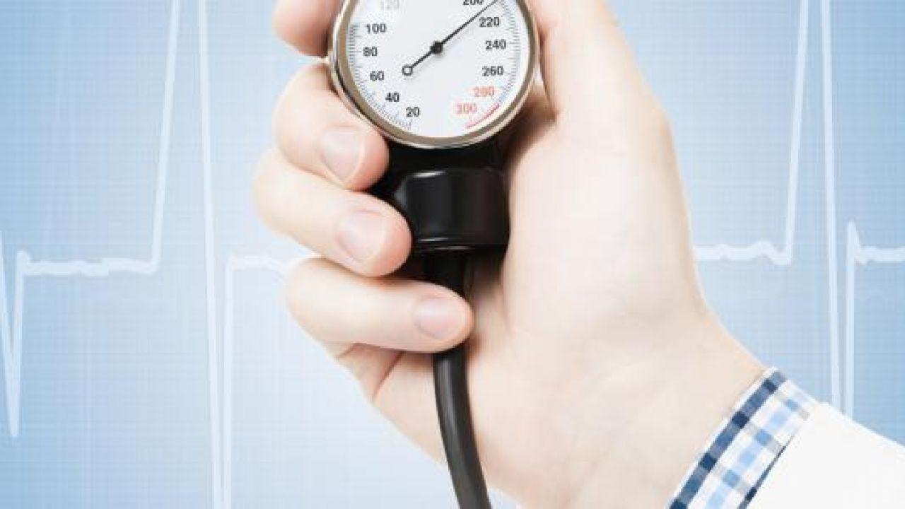 Pin On ضغط الدم