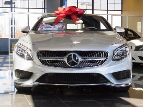 12 Used Cars For Sale In Columbus Mercedes Benz Benz S Class Used Mercedes Benz