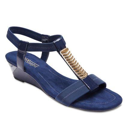 calvin sandal  david jones  fashion online shop fashion