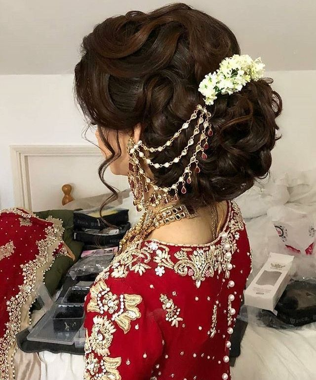Asian Hair Style Wedding: How To Choose The Best Jewelry Stores To Buy From In 2020