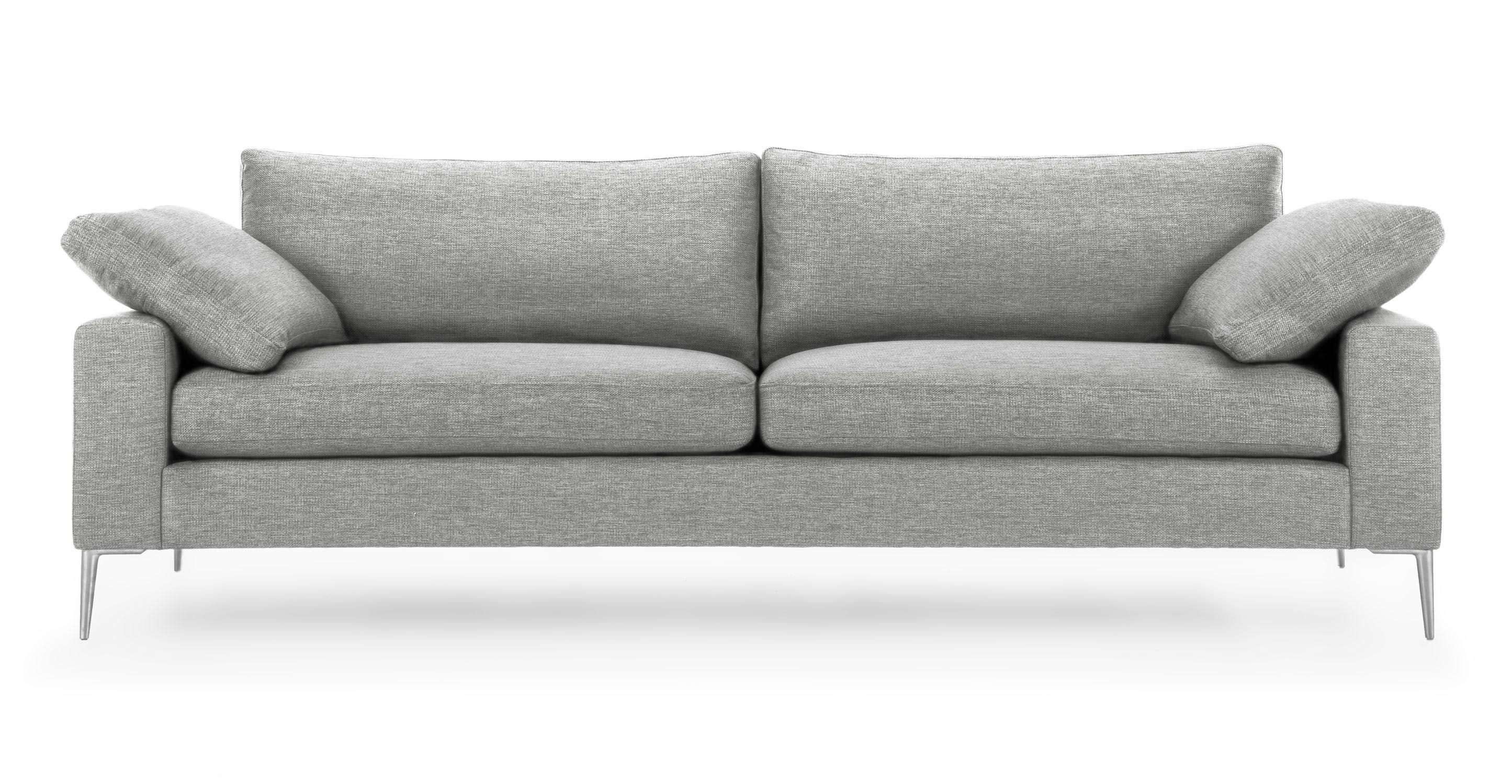 who makes the most comfortable sectional sofa where to dump a sofas baci living room