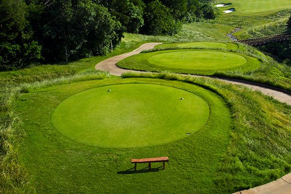 28++ Can am golf courses list information
