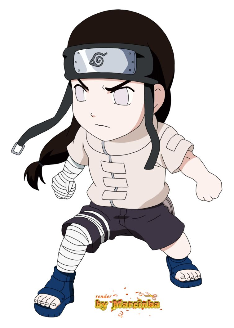 NEJI why did you have to go so soon?