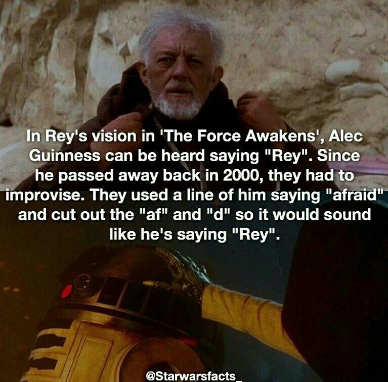 Star Wars Facts Star Wars Facts Star Wars Humor Star Wars