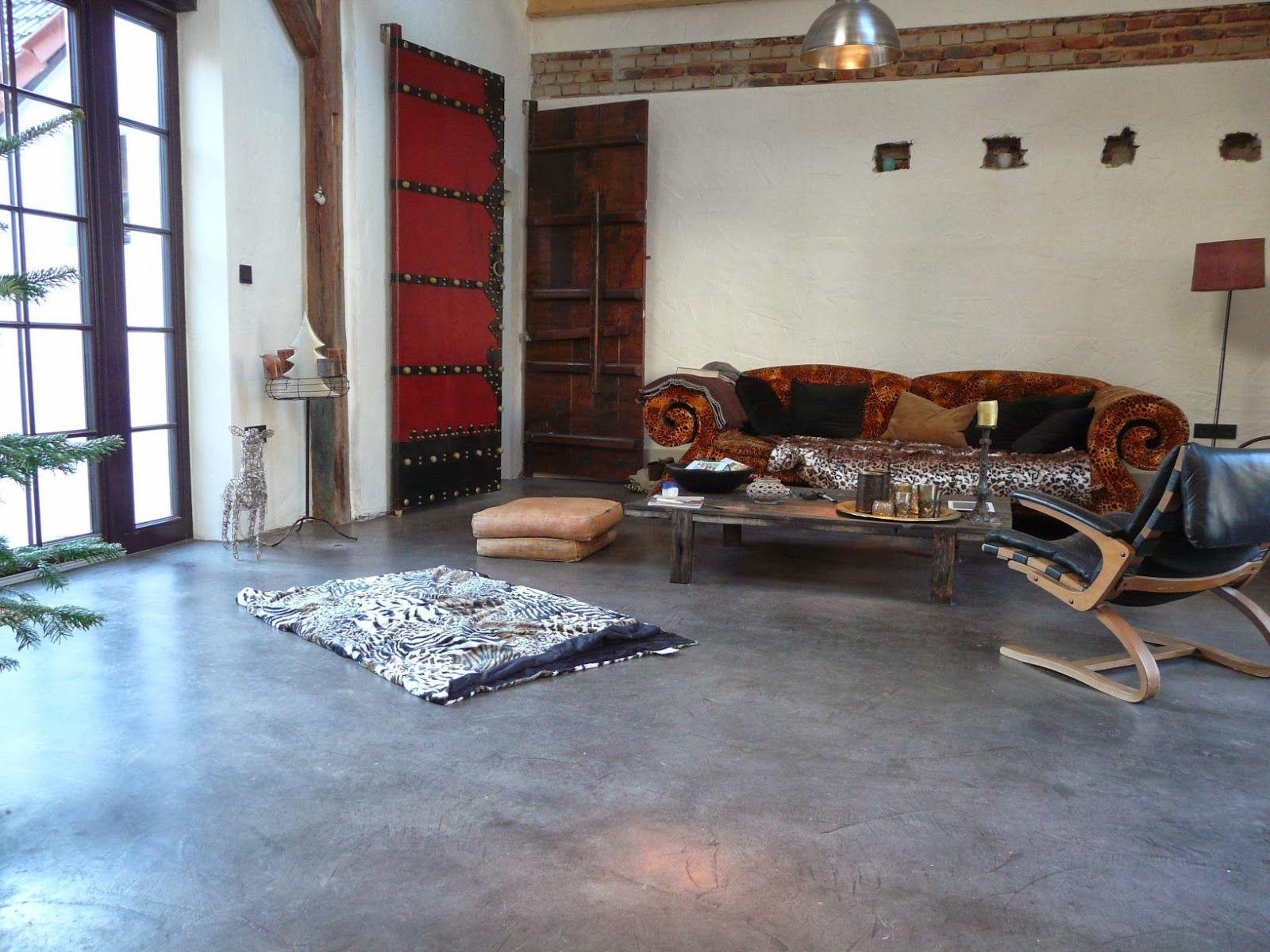 Beton Cire Kaufen beton cire beton floor preise betonoptik microtopping kosten
