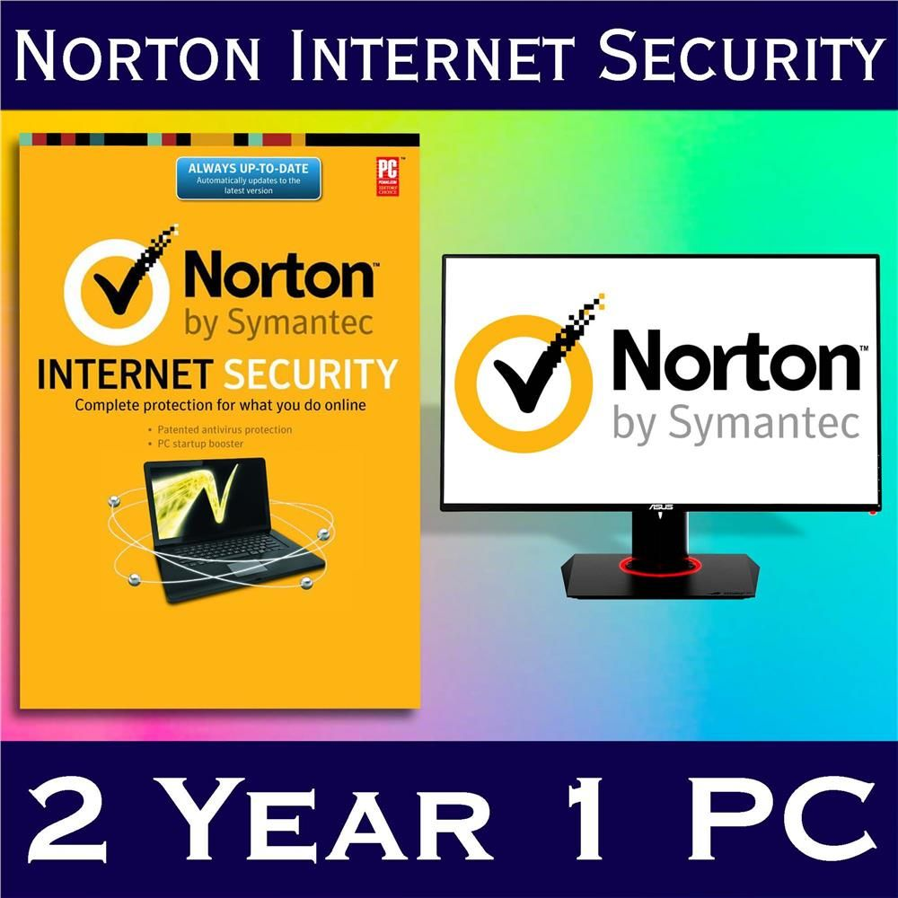 Virtual dj pro 7 full crack para pc | bradverga | Norton