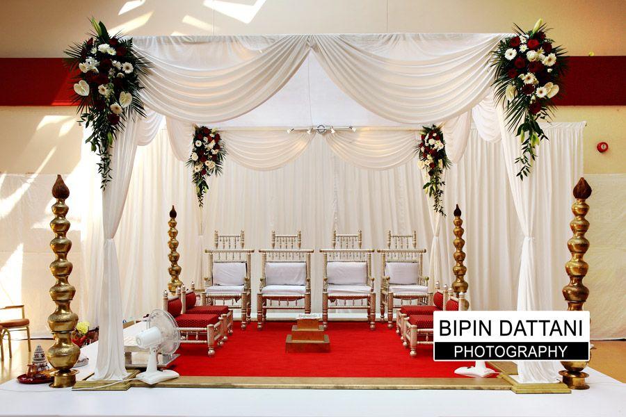 cheap wedding reception table arrangements arrangement weddings cheap wedding reception ideas homemade