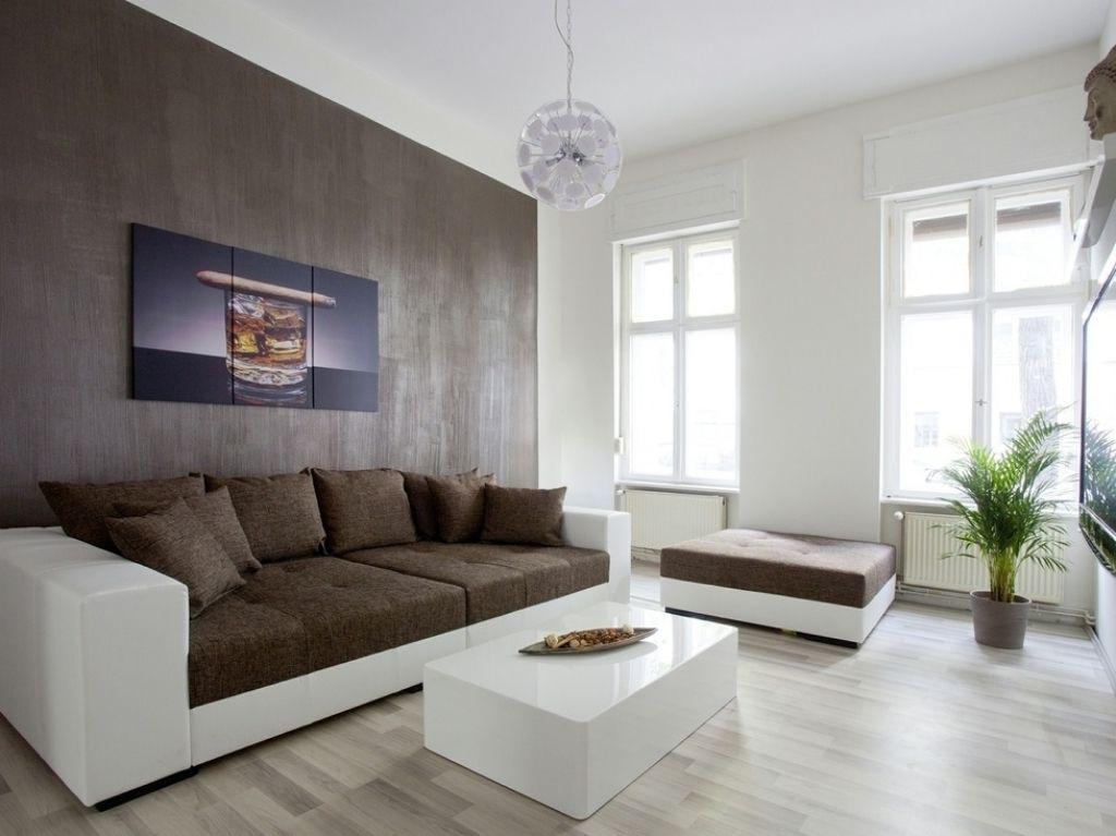 Gut Wohnzimmer Wandfarbe Modern Wandfarben Wohnzimmer Modern Mbel Wohnzimmer  Wandfarbe Modern