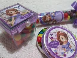 Resultado de imagem para festa princesinha sofia