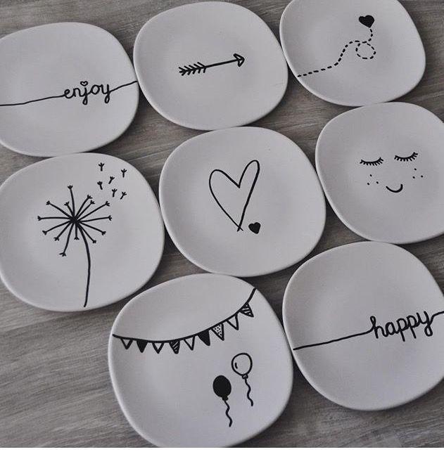 #geschenke #geschenke (notitle - #forteens #Gesche... - #forteens #Gesche #Geschenke #notitle #porcelaine # #tazasceramica