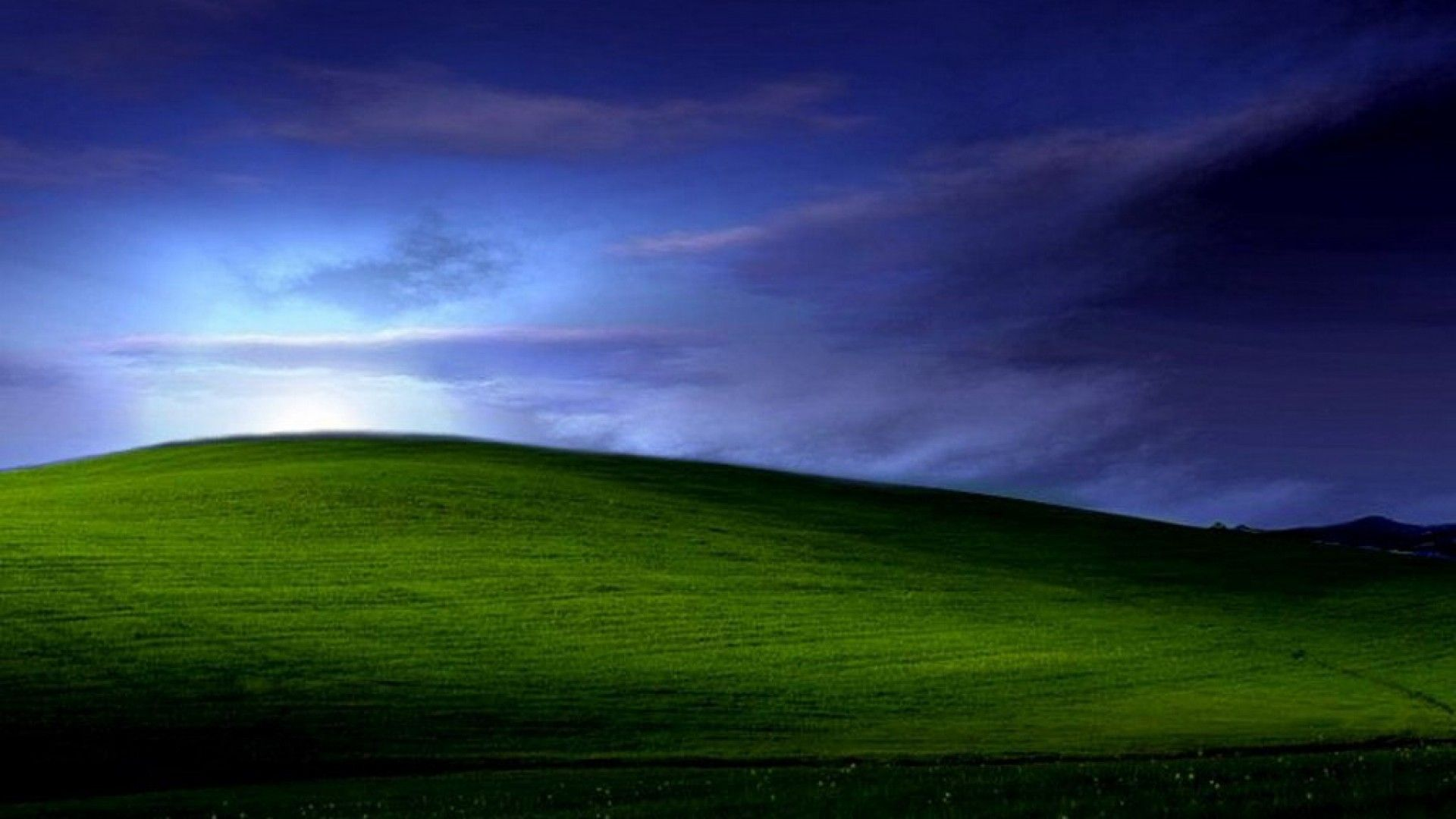 Windows Xp Wallpaper Bliss 4k Wallpaper Windows Beautiful Wallpapers