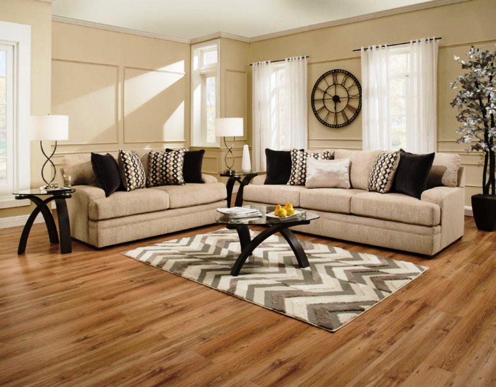 Best Aarons Rental Living Room Furniture Living Room 400 x 300